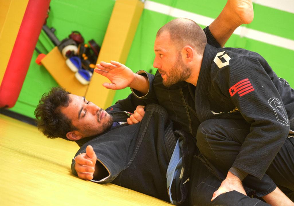brazilian-jiu-jitsu-fundamentals-slider-10