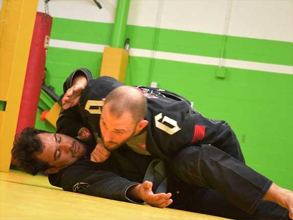 brazilian-jiu-jitsu-fundamentals-slider (11)
