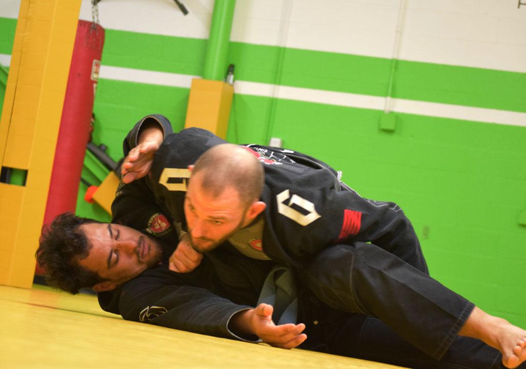 brazilian-jiu-jitsu-fundamentals-slider-11