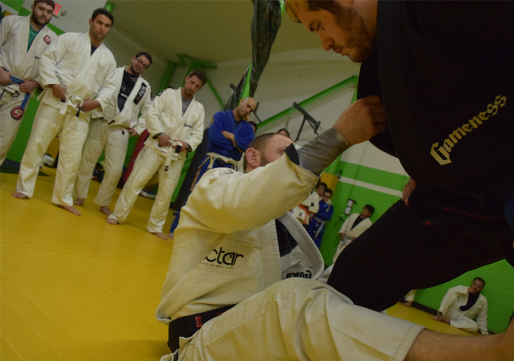 brazilian-jiu-jitsu-fundamentals-slider-14