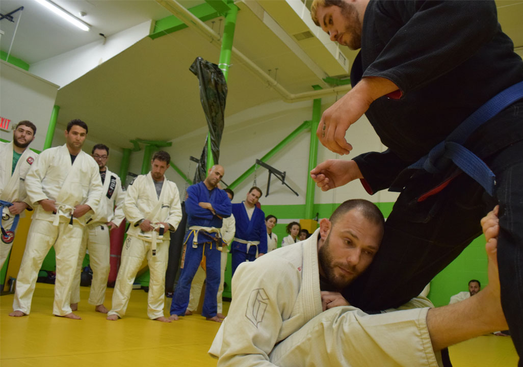brazilian-jiu-jitsu-fundamentals-slider-15