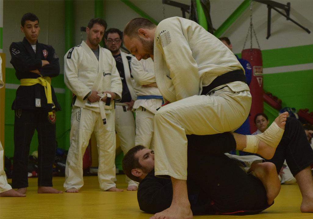 brazilian-jiu-jitsu-fundamentals-slider-16