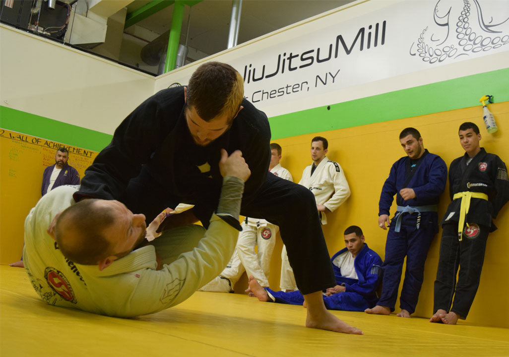 brazilian-jiu-jitsu-fundamentals-slider-18