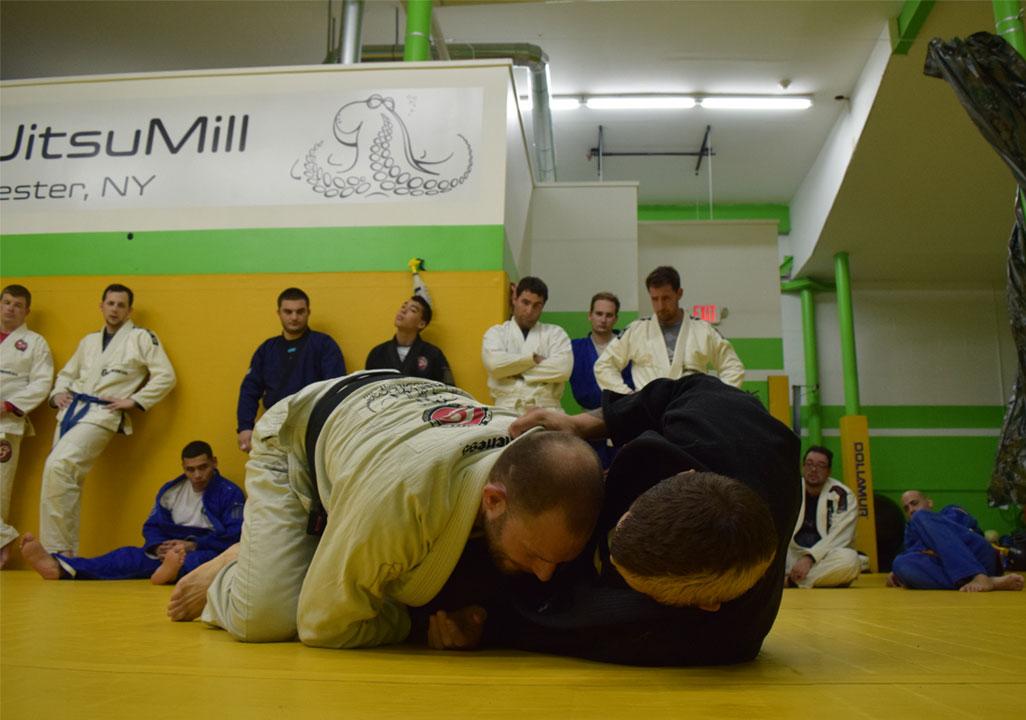 brazilian-jiu-jitsu-fundamentals-slider-19