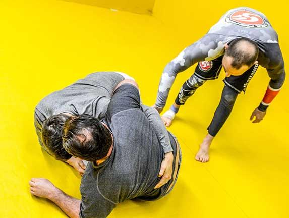 brazilian-jiu-jitsu-fundamentals-slider (2)