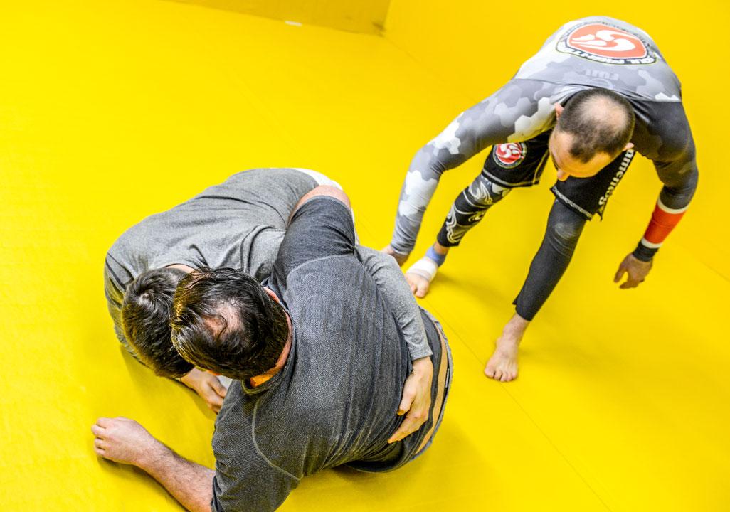 brazilian-jiu-jitsu-fundamentals-slider-2