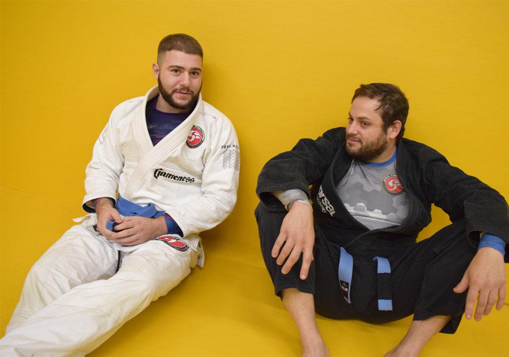 brazilian-jiu-jitsu-fundamentals-slider-21