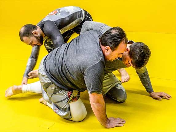brazilian-jiu-jitsu-fundamentals-slider (3)