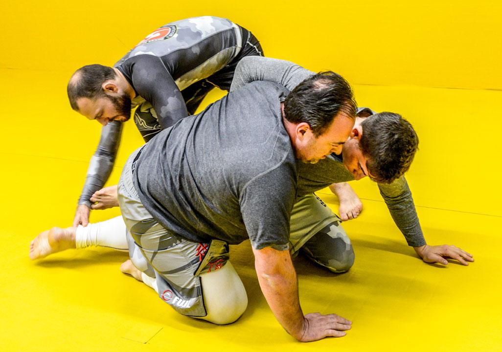 brazilian-jiu-jitsu-fundamentals-slider-3