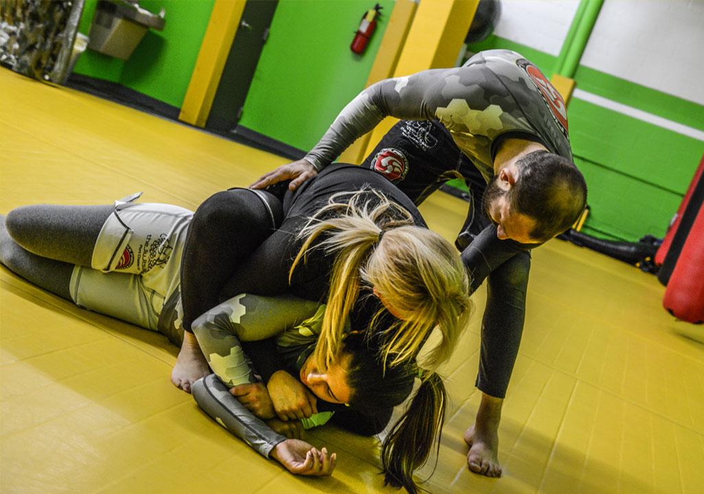 brazilian-jiu-jitsu-fundamentals-slider-4