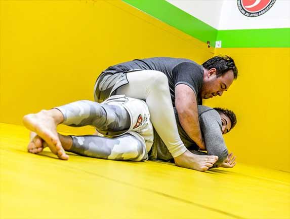 brazilian-jiu-jitsu-fundamentals-slider (5)