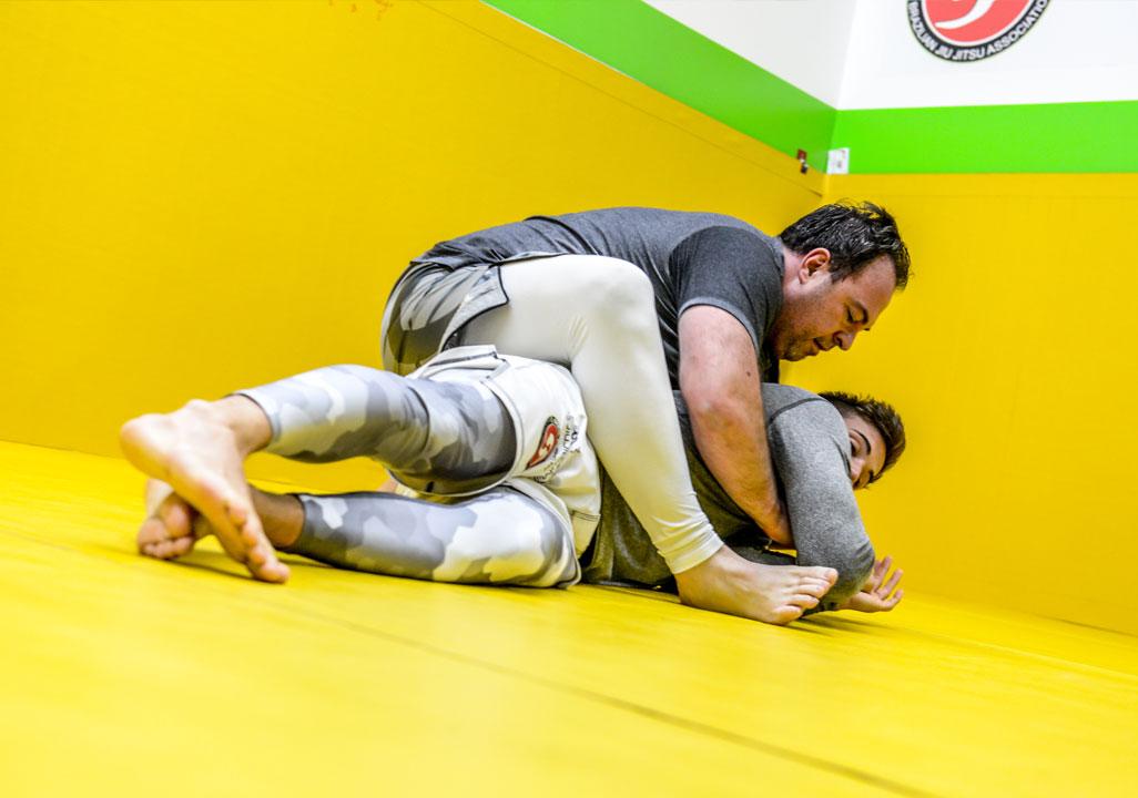 brazilian-jiu-jitsu-fundamentals-slider-5