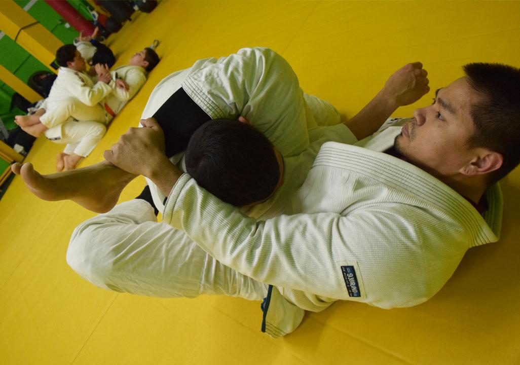 brazilian-jiu-jitsu-fundamentals-slider-6