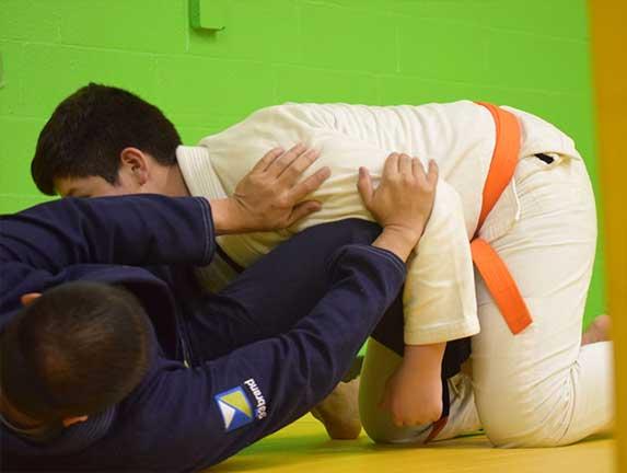 brazilian-jiu-jitsu-fundamentals-slider (7)