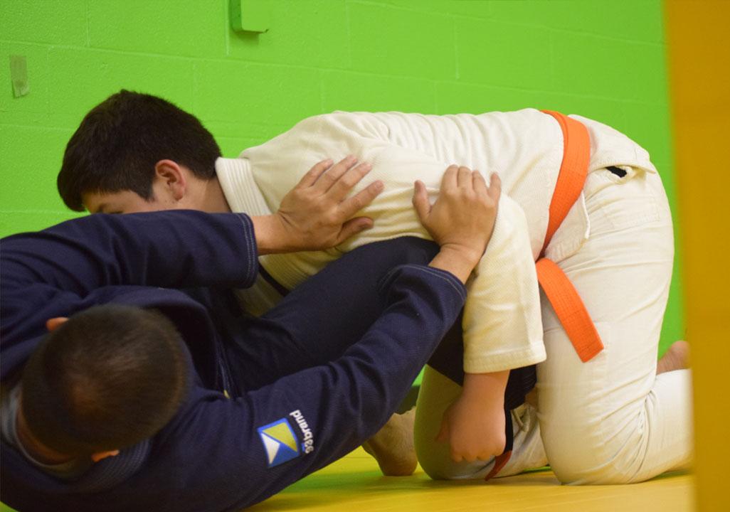 brazilian-jiu-jitsu-fundamentals-slider-7