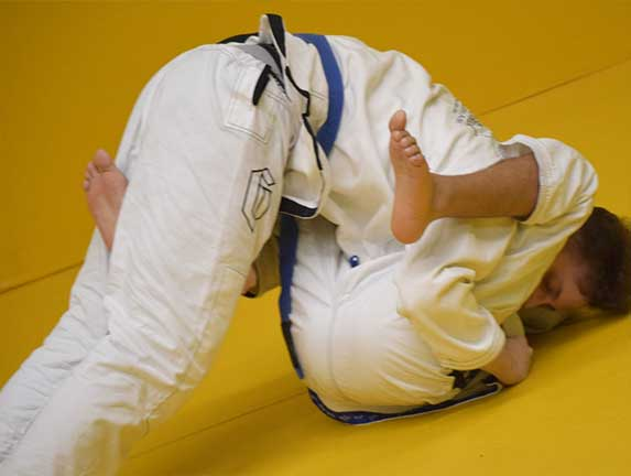 brazilian-jiu-jitsu-fundamentals-slider (8)