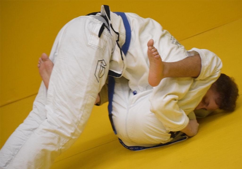 brazilian-jiu-jitsu-fundamentals-slider-8