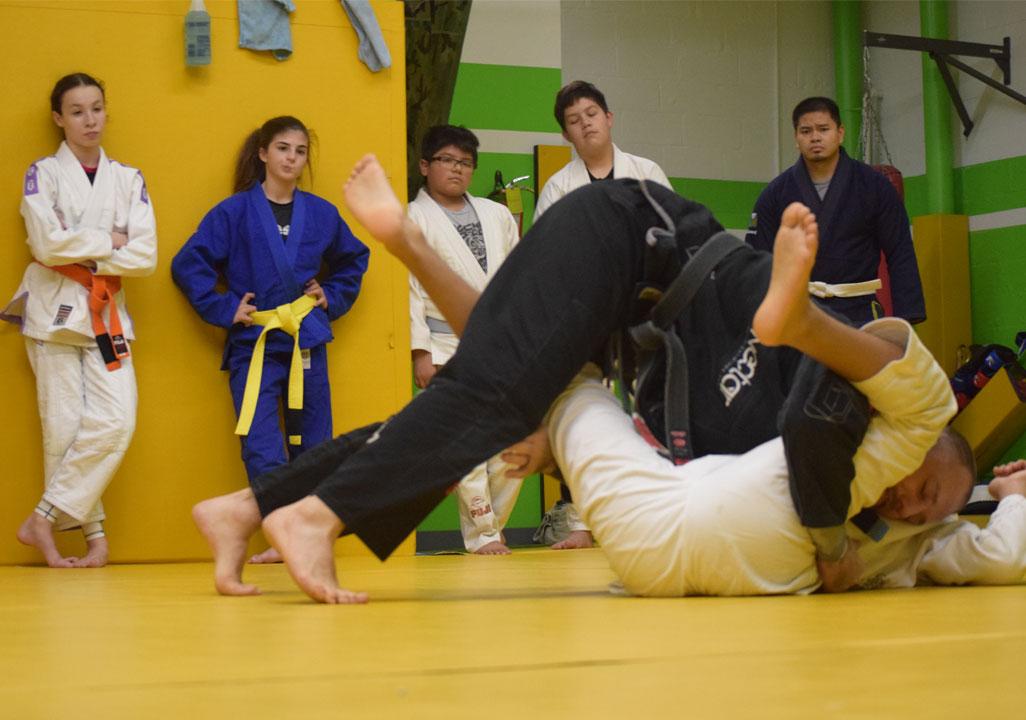 brazilian-jiu-jitsu-fundamentals-slider-9