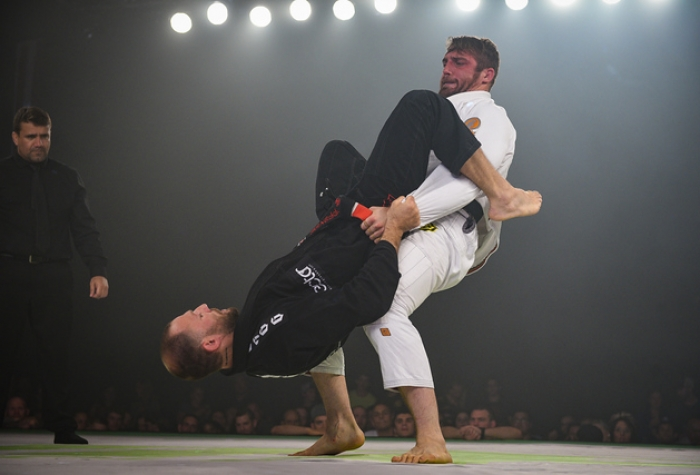 Purchase your prints and licensed downloads from this event – www.mikecalimbas.com/BJJ