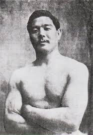 MitsuyMaeda