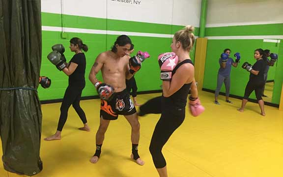 fitness-kick-boxing (1)