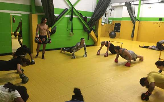 fitness-kick-boxing (3)