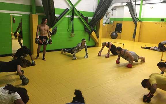 fitness-kick-boxing (4)